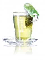 Ceai Teavelope