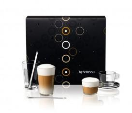 Accesorii Nespresso