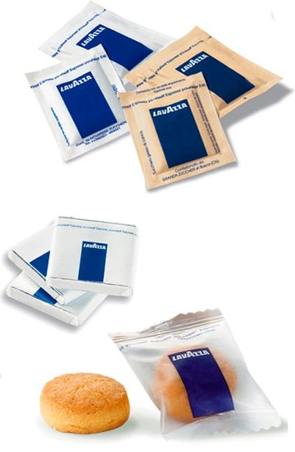 Accesorii Lavazza Blue