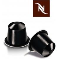 Nespresso - Ristretto, 10 capsule