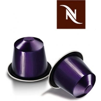 Nespresso - Arpeggio, 10 capsule