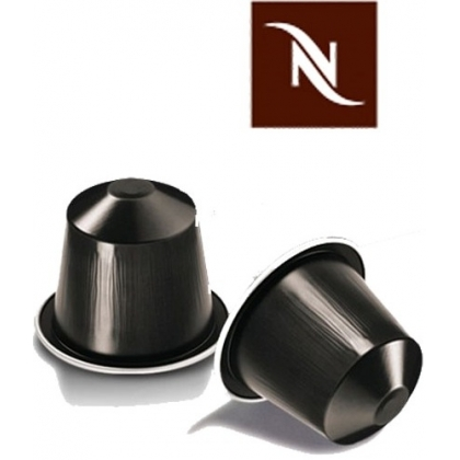 Nespresso - Roma, 10 capsule