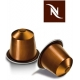 Nespresso - Livanto, 10 capsule
