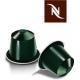 Nespresso - Capriccio, 10 capsule