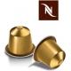 Nespresso - Volluto, 10 capsule