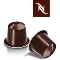 Nespresso - Cosi, 10 capsule