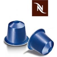 Nespresso - Vivalto Lungo, 10 capsule