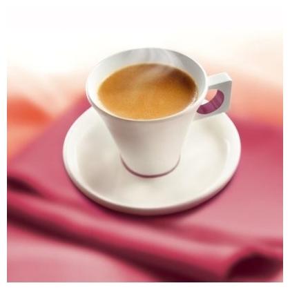 Dolce Gusto - Espresso,16 capsule