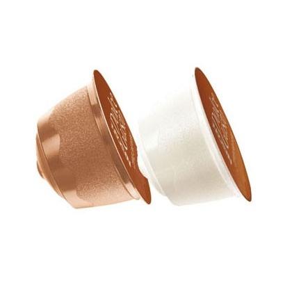 Dolce Gusto - Chococino, 2 x 8 capsule