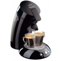 Aparat cafea Philips Senseo HD7817/69 negru