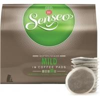 Senseo Mild, 16 paduri
