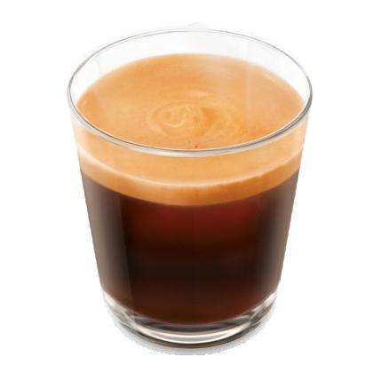 Tassimo Jacobs Espresso, 16 capsule