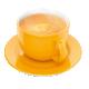 Tassimo Cafe HAG Decaffeinated, 16 capsule