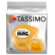 1 x Tassimo Cafe HAG Decaffeinated, 16 capsule