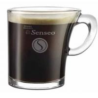 Ceasca sticla Senseo 180 ml