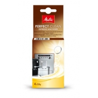 Kit pentru curatare Melitta Perfect Clean