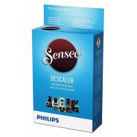 Kit decalcifiere pentru Philips Senseo HD7011/00