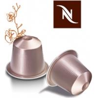 Nespresso Pure Origin - Rosabaya de Colombia, 10 capsule