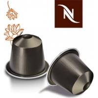 Nespresso Pure Origin - Indriya from India, 10 capsule