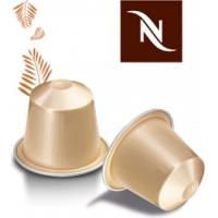 Nespresso Pure Origin - Dulsao do Brasil, 10 capsule