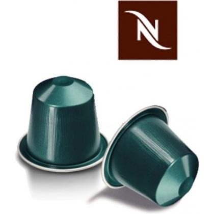 Nespresso - Fortissio Lungo, 10 capsule