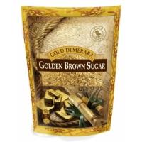Zahar brun Gold Demerara