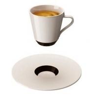 Set 2 cesti Ritual Espresso