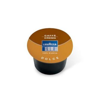 Lavazza Blue Lungo Crema , 100 capsule