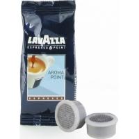 Lavaza Point Aroma Point Espresso, 100 capsule