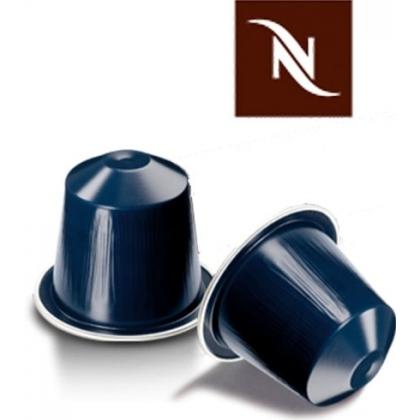 Nespresso - Kazaar, 10 capsule