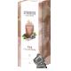 Cremesso Ceylon Pekoe Tea