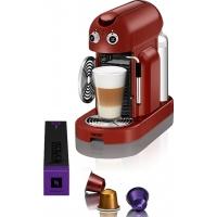 Nespresso Turmix Maestria TX300R Red