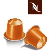 Nespresso - Linizio Lungo, 10 capsule