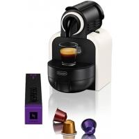 Nespresso DeLonghi Essenza EN97W White