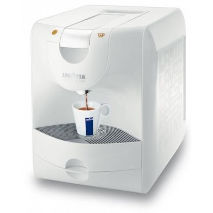 Aparat cafea pentru Lavazza Point EP 950