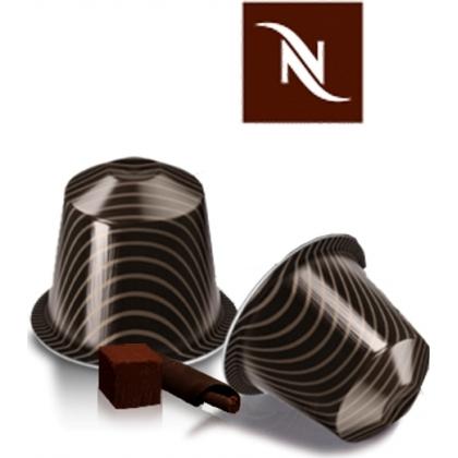 Nespresso Variations Ciocattino, 10 capsule