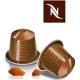 Nespresso Variations Caramelito, 10 capsule