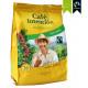 Paduri Cafe Intencion Ecologico 36 buc
