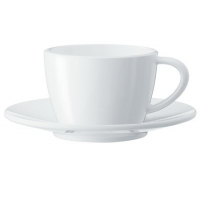 Set 6 cesti cappuccino JURA