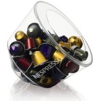 Suport Bonbonniere pentru capsule Nespresso