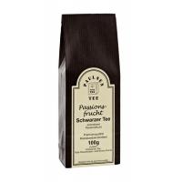Paulsen ceai negru Passion Fruit