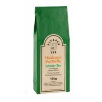 Paulsen ceai verde Madame Butterfly
