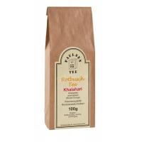 Paulsen ceai rooibos Khalahari