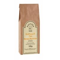 Paulsen ceai rooibos Mango-Maracuja