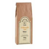 Paulsen ceai rooibos Natur