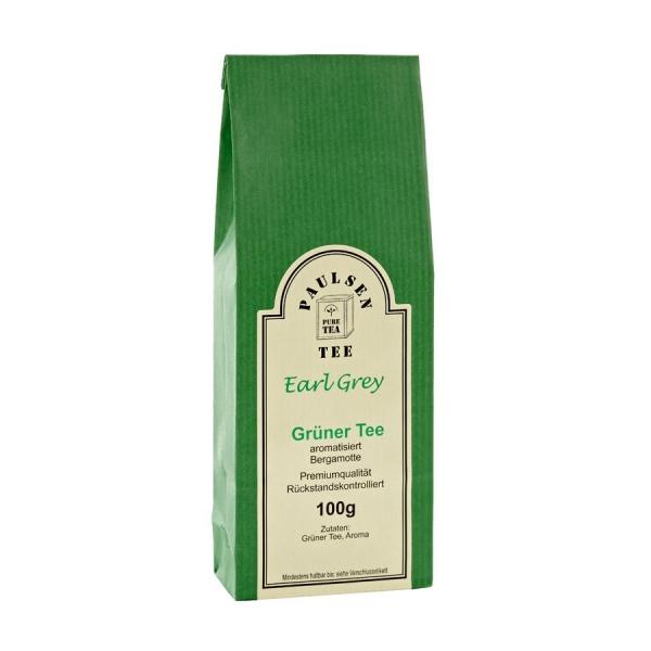 cafea boabe verde pret