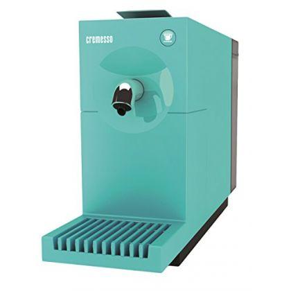 Aparat cafea Cremesso Uno Pool Blue