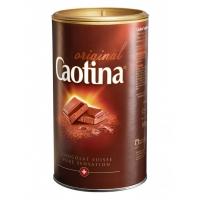 Bautura pe baza de cacao Caotina Original 500g