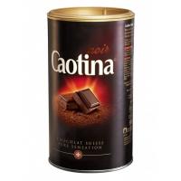Bautura pe baza de cacao Caotina neagra 500g