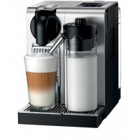 Nespresso Delonghi Lattissima Pro 750 MB